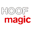 Hoof Magic Shop
